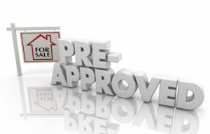 get pre approved for real estate in 80016