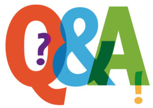 questions for Heritage Todd Creek realtors
