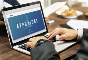 Greenfield realtors can help with real estate appraisal cost comparisons