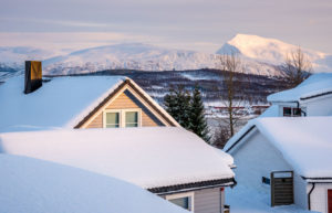 homes for sale in zip code 80016